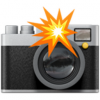 camera-with-flash